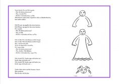 Mariaslekrum - Ritsagor. Hiit, Education, Words, Barn, Illustration, First Class, Converted Barn, Illustrations, Barns