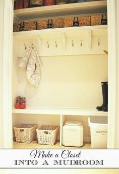 Pin-mudroom-makeover