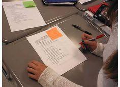 Estoy trabajando a la rúbrica por los países que los estudiantes en el tercer nivel de idiomas necesitaba hacer.