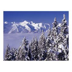 Hurricane Ridge, Olympic Mountains, Mountain Range, Rock Climbing, Postcard Size, Olympics, Paper Texture, Vacation, Landscape