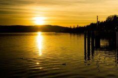 sunset : https://www.flickr.com/photos/123228482@N02/18085649719/  http://goo.gl/DoD9H5 | lenz1234567890