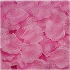1000pcs Deep Pink Silk Rose Petals Bouquet Artificial Flower Wedding Party Aisle Decor Tabl Scatters Confett Wonderderland mall http://www.amazon.com/dp/B00N3TV018/ref=cm_sw_r_pi_dp_WJQyub00A6Z12
