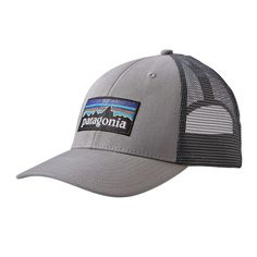 14cb8f62896 53 Best Everybody s Favorite - Patagonia Trucker Hats images ...