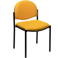 Jode Office Visitors Chair