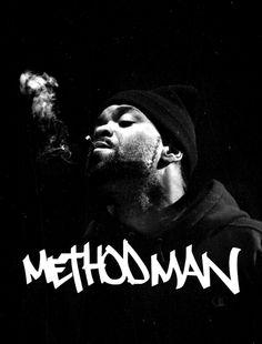 i will not check your mixtape/video Hip Hop Artists, Music Artists, Lowrider, Arte Do Hip Hop, Hip Hop World, Method Man, Dope Music, Wu Tang Clan, Hipster Girls