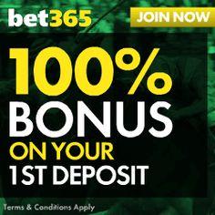 online casino trusted
