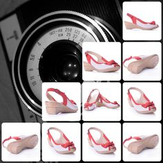 #maricomshoes #womenshoes #shoes #sandals #redshoes #redwomanshoes www.maricomshoes.com