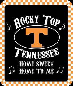 29 Signs You Went To The University Of Tennessee