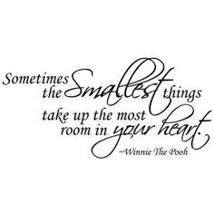 Winnie The Pooh #Winnie #Pooh #heart