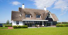 Villa familie Verspoor - Z-wonen