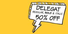 Delegat (50% discount, from 4€)   https://fontsdiscounts.com/delegat-50-discount-5-00?utm_content=buffer65b24&utm_medium=social&utm_source=pinterest.com&utm_campaign=buffer