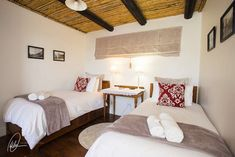 Double Bedroom, Two Bedroom, Front Verandah, Double Bunk Beds, Conference Facilities, Mini Kitchen, Cape Town, Bed And Breakfast, Catering