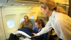 No, layovers are not one big party. We dispel this and other myths about flight attendants. Travel Pillow Airplane, Flight Attendant Humor, Europe Travel Tips, Europe Packing, Traveling Europe, Backpacking Europe, Packing Lists, Travel Hacks, Travel Packing