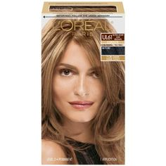 1000 images about hair ideas on pinterest balayage ash