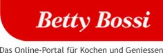 Betti Bossi Swiss Cookbooks (website French and German only) Switzerland, Portal, Recipies, German, Sweets, French, Website, Cooking, Shopping