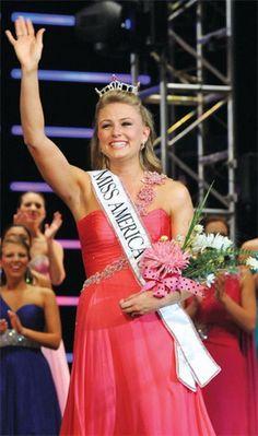 LACEYRUSS Sherri Hill Pageant Miss America's Outstanding Teen 💟$335.99 from http://www.www.hyperdress.com   #miss #hill #bridal #wedding #bridalgown #weddingdress #america's #mywedding #laceyruss #teen #outstanding #pageant #sherri