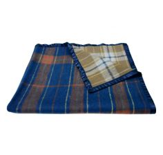 Buy Blankets Quilts from LOOMKART, an online Blankets Quilts store based in India. We have wide range of Blankets Quilts, buy at very affordable rates only on www.loomkart.com