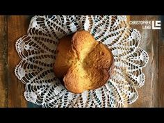 Osterpinze - Schmeck's Austria, Bread, Make It Yourself, Blog, Brioche, Easter Bunny, Bakken, Brot
