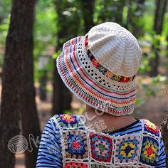 Cheap Sun Hats on Sale at Bargain Price, Buy Quality hat with, crochet hat free pattern, handmade straw hat from China hat with Suppliers at Aliexpress.com:1,Department Name:Adult 2,Gender:Women 3,Pattern Type:Patchwork 4,Hat perimeter:L( 58-60cm) 5,Material:Cotton,Polyester