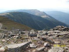 .: ADAM #MATUSZYK :. - Babia Góra - sierpień - 2008/babia-gora  #BabiaGóra #Beskidy #góry #BPN