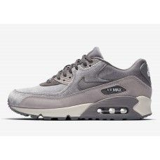 9 Best Nike air trainers images | Nike, Nike air, Nike air max