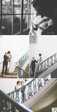 Lani Ohye Photography