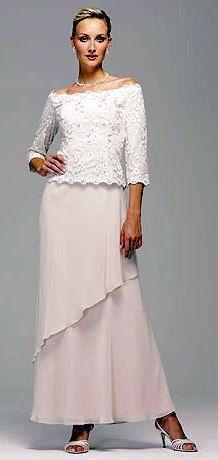 vestidos mama de la novia falda con capas - Buscar con Google Mob Dresses, Gala Dresses, Summer Dresses, Azul Tiffany, Mothers Dresses, Elegant Outfit, African Dress, Dress Skirt, Dress Tops