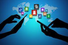 En esta era post-PC, donde la venta de smartphones y tablets supera la de computadoras personales y donde el número de usuarios de dispositivos móviles crece día a día, el mobile learning —aprendizaje a través de móviles— ofrece grandes posibilidades en el ámbito educativo.  Son muchos