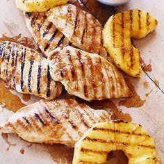 Rachael Ray's 15 quick summer dinner ideas