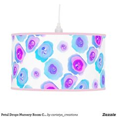 Light up their world with nursery table & pendant lamps! Stunning kids lighting designs & templates for you to match with your nursery décor. Kids Lighting, Lighting Design, Nursery Room, Nursery Decor, Light Up, Finding Yourself, Collections, Pendant Lamps, Clocks
