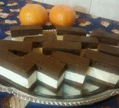 Kurtos Kalacs, Fondant Toppers, Holiday Dinner, Izu, My Recipes, Food To Make, Food And Drink, Dairy, Cheese