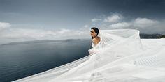 Preciosa Santorini. mayo preciosa. A través de todos los obstáculos: 31 Mensajes: Informes sobre las bodas en Nevesta.info