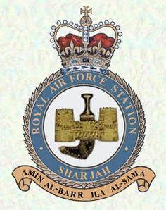 Raf Bases, Air Force Aircraft, Badges, Military Insignia, Royal Air Force, British Army, Military History, Military Aircraft, Armed Forces