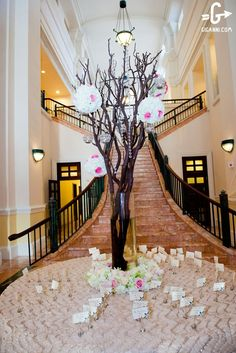 Pictures Of A Gorgeous Wedding At The Westin Colonnade In C Gables Miami Florida See Photos Beautiful Bride And Groom Uniting As One