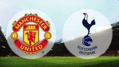 Karşılaşmanın adı: Manchester United - Tottenham Hotspur Tarih: 21 Nisan 2018 Cumartesi Saat: 19:15  #manchesterunited #tottenham #macizle #canlimac #live
