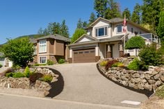 Great Home in Rose Valley