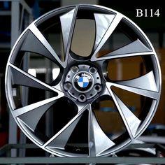 Custom Forge, Performance Wheels, Aftermarket Wheels, Bmw 7 Series, Forged Wheels, Car Wheels, Bmw X5, 21st, Bike