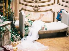 High Fashion, Fashion Show, Russian Wedding, Your Perfect, Wedding Images, Toddler Bed, Wedding Inspiration, Indoor, Couch