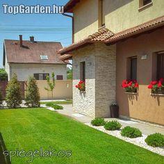 Pergola, Outdoor Structures, Outdoor Decor, Home, Outdoor Pergola, Ad Home, Homes, Haus, Houses