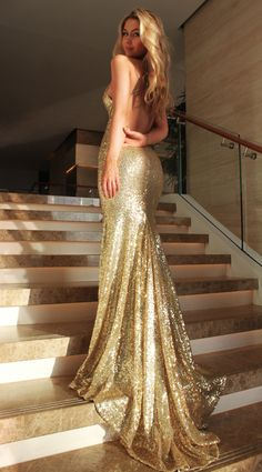 Best Party Dresses wedding rentals near me girls clothing stores online clothing stores Grad Dresses Long, Prom Dresses Two Piece, Gold Prom Dresses, Mermaid Prom Dresses, Gold Dress, Wedding Party Dresses, Formal Dresses, Gold Sparkly Dress, Backless Prom Dresses