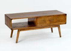 muebles de pino vamos x mas Tv Ikea, Rack Tv, Danish Modern, Credenza, Wood Furniture, Cabinet, Living Room, Interior Design, Antiques