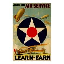 Google Image Result for http://rlv.zcache.com.au/vintage_u_s_air_service_wwi_military_recruitment_poster-rb5c936f9784447aaa7fc05dc4bf5dc68_az64r_216.jpg