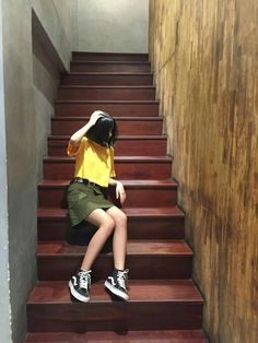 Cute Girl Face, Cool Girl, Cool Instagram Pictures, Fake Pictures, Uzzlang Girl, Friend Photos, Aesthetic Girl, Photography Photos, Female Reference