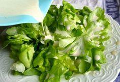 2010_04_14-salad.jpg