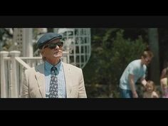 And So It Goes...: You're Not Her Type --  -- http://www.movieweb.com/movie/and-so-it-goes/youre-not-her-type