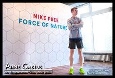 #ArneGabius { #Nike #Free #NikeFree } { via @eiswuerfelimsch } { #berlinrunners #berlintriathletes #trainingday #triathlonlife #triathlontraining #motivation #fitspo #fit #fithealthy #fitness #health #quote #frühling #spring #running #run #workout #triathlon #tri #training } { #pinyouryear }