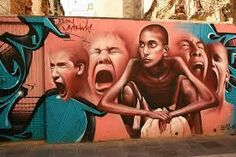 Resultado de imagen de belin murales