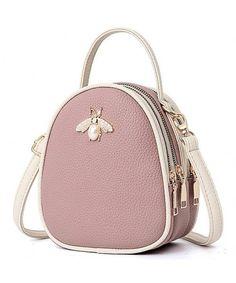 758184c0a727 175 Best Trendy Handbags images