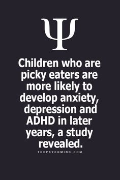 Hope not ever because we have a very picky eater! Food makes you happy, family makes you whole! Psychology Fun Facts, Psychology Says, Psychology Quotes, Color Psychology, Psycho Facts, The More You Know, Self Help, Are You Happy, Life Lessons