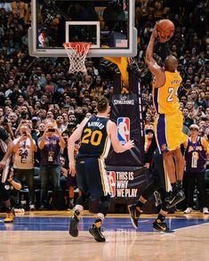 Durant Nba, Kevin Durant, Nba Standings, Kobe Bryant Lebron James, Nba Schedule, Nba Finals Game, Kobe Bryant Pictures, Kobe Bryant Black Mamba, Nba Scores